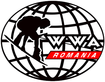 Asociatia Sportiva Romana de Wakeboard