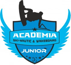 Academia de Wakeboard Junior